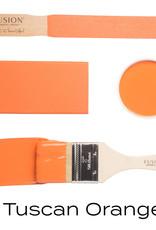 Fusion Mineral Paint Fusion Mineral Paint - Tuscan Orange 500ml