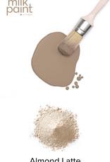 Fusion Mineral Paint Milk Paint 330g Almond Latte