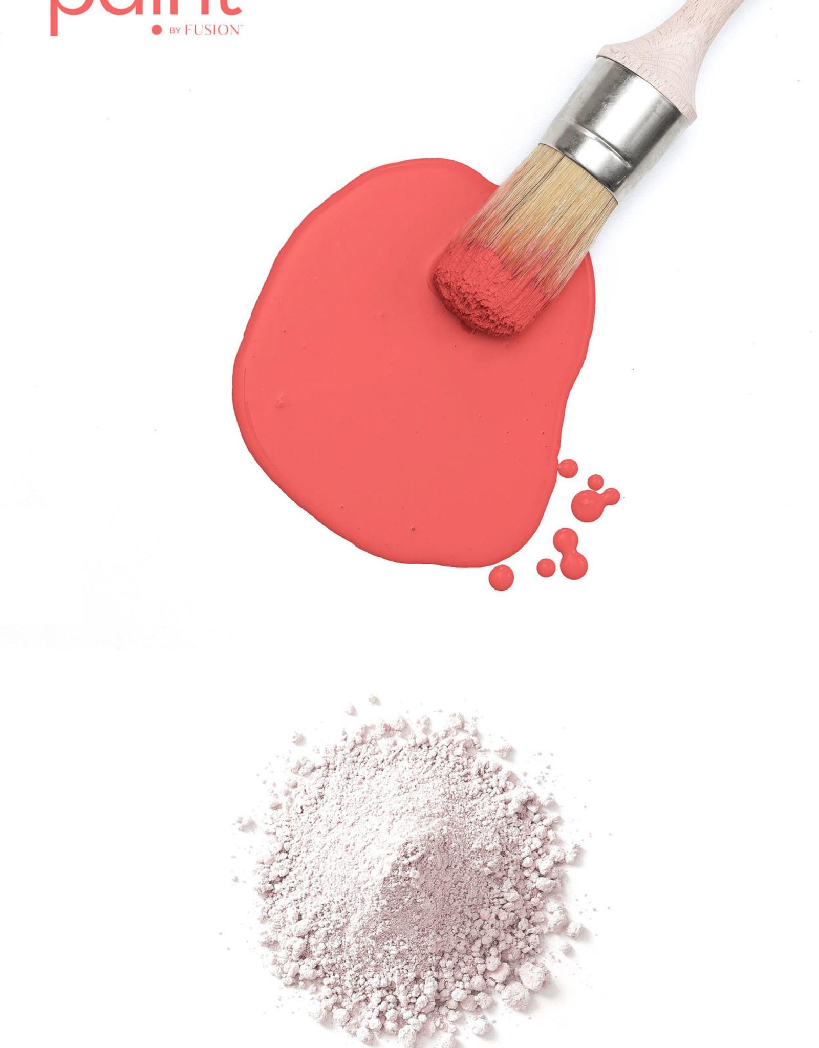 Fusion Mineral Paint Milk Paint 50g Casa Rosa