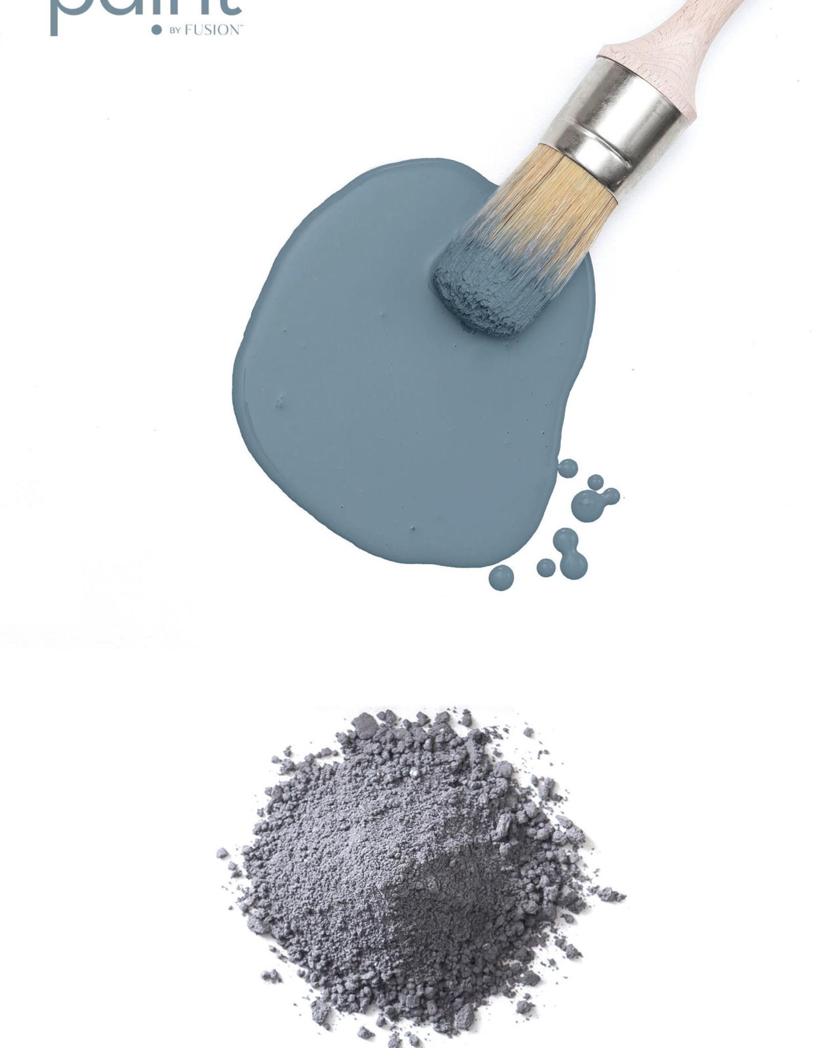Fusion Mineral Paint Milk Paint 330g Coastal Blue