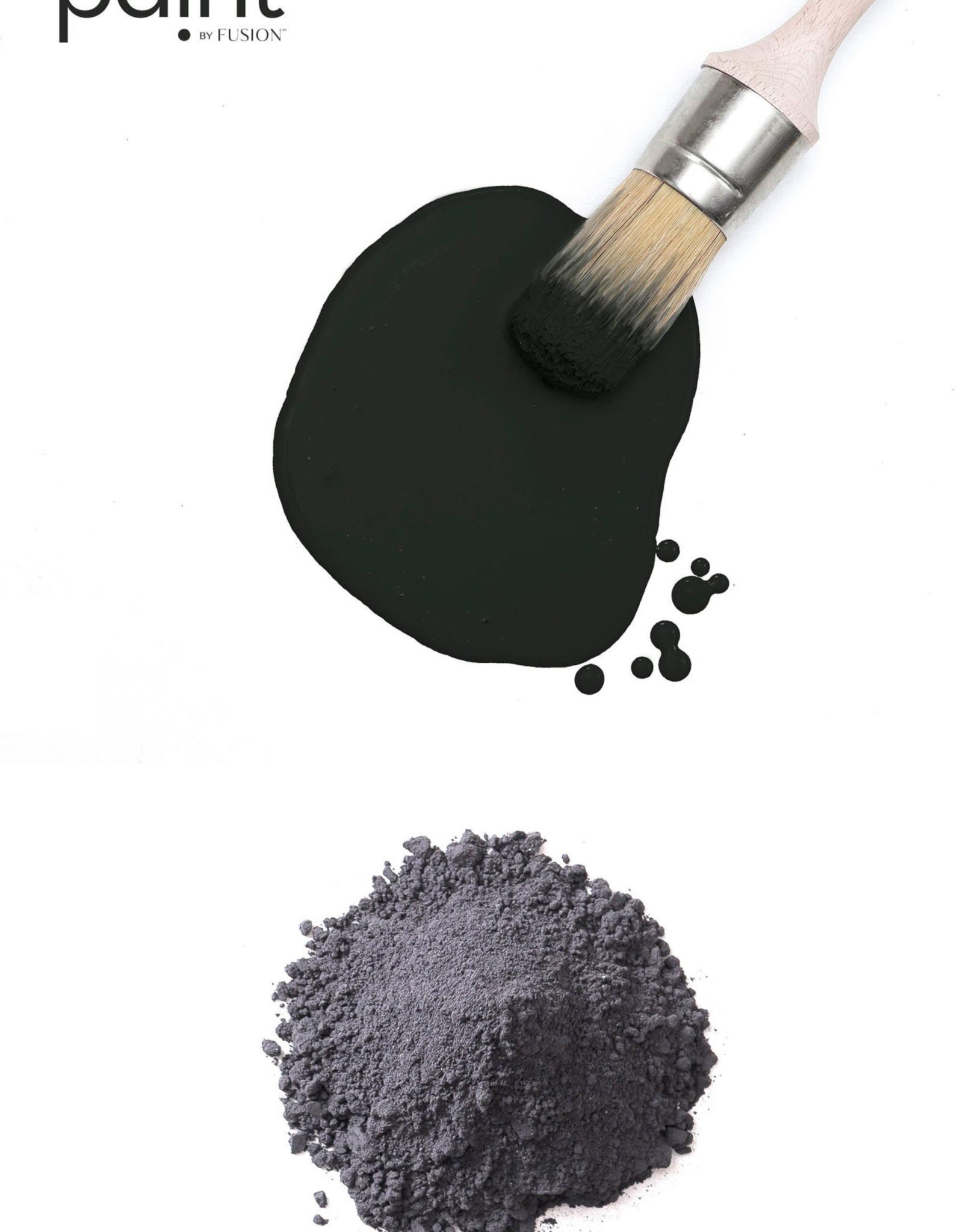 Fusion Mineral Paint Milk Paint 330g Little Black Dress