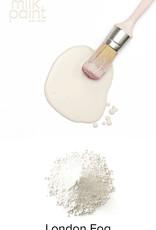 Fusion Mineral Paint Milk Paint 330g London Fog