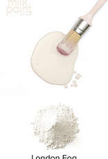 Fusion Mineral Paint Milk Paint 50g London Fog