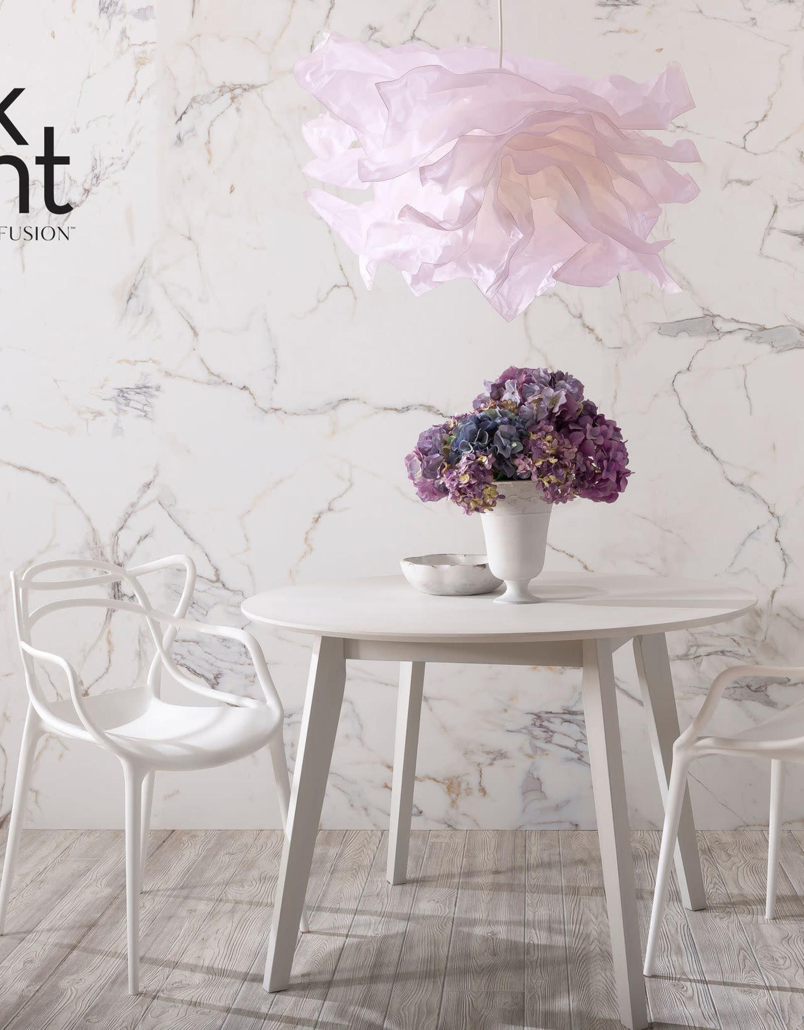 Fusion Mineral Paint Milk Paint 50g Marble