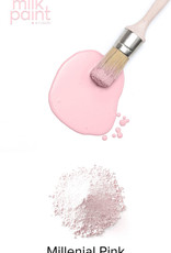 Fusion Mineral Paint Milk Paint 330g Millennial Pink