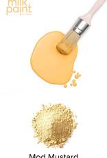 Fusion Mineral Paint Milk Paint 50g Mod Mustard