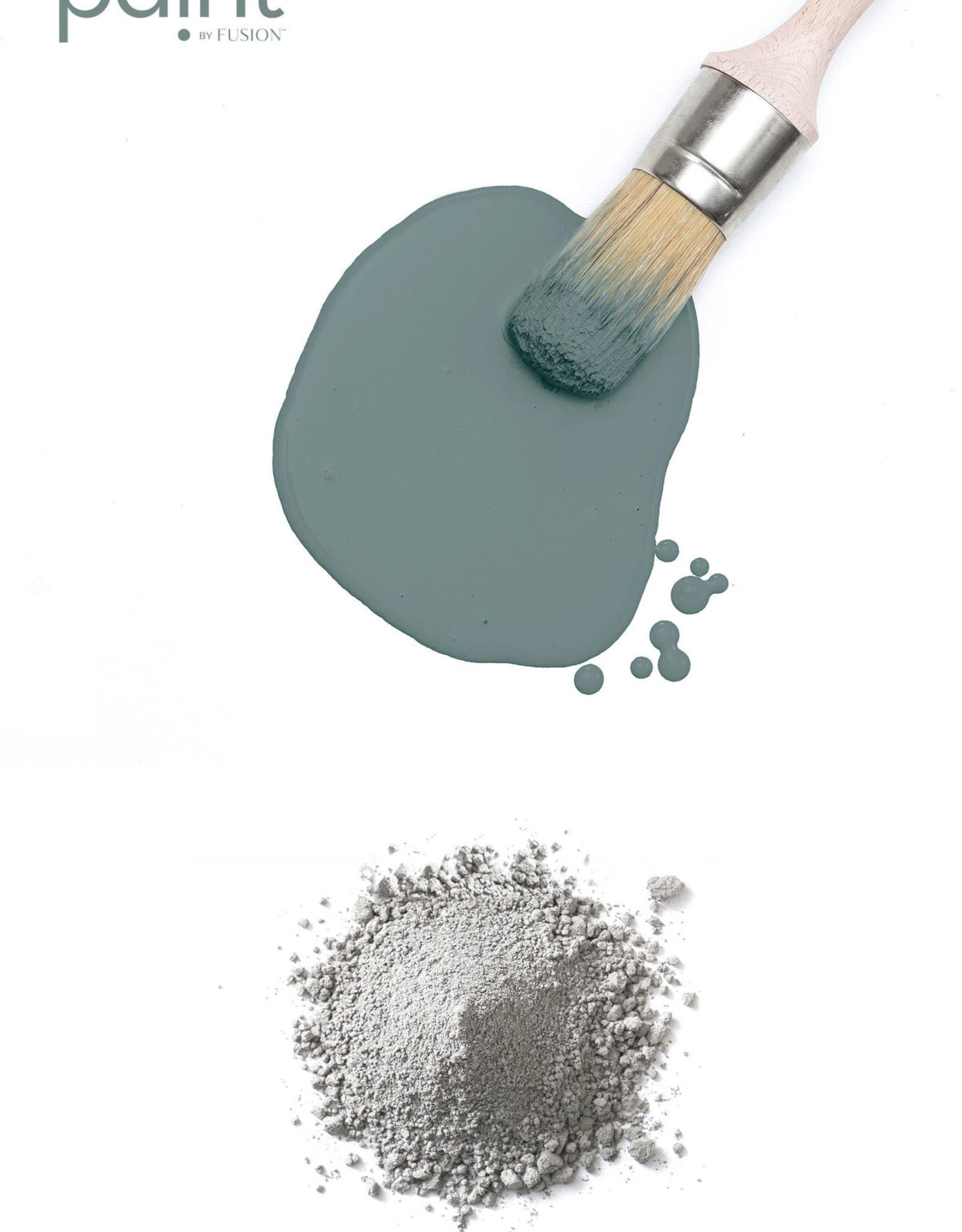 Fusion Mineral Paint Milk Paint 50g Monterey