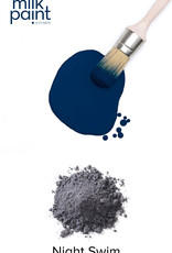 Fusion Mineral Paint Milk Paint 50g Night Swim