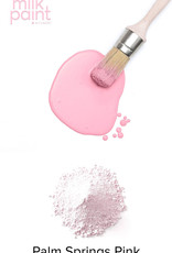 Fusion Mineral Paint Milk Paint 50g Palm Springs Pink