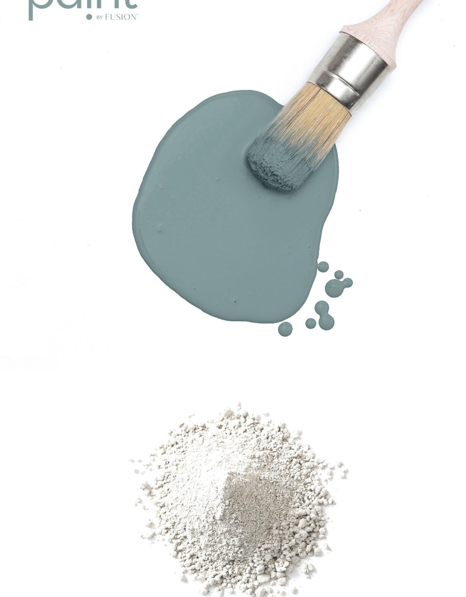 Fusion Mineral Paint Milk Paint 330g Sea Glass