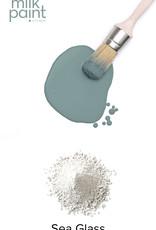 Fusion Mineral Paint Milk Paint 50g Sea Glass