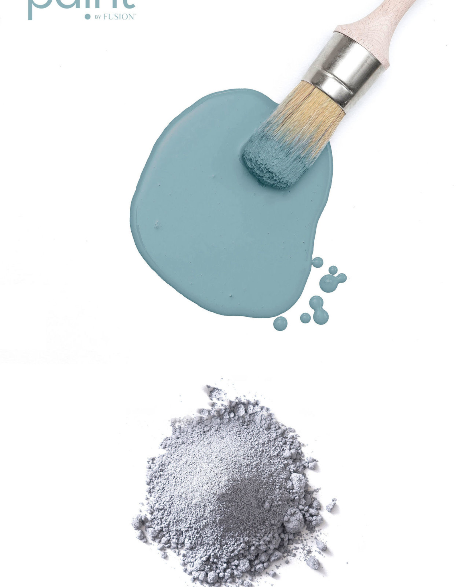 Fusion Mineral Paint Milk Paint 50g Skinny Jeans