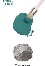 Fusion Mineral Paint Milk Paint 50g Terrarium