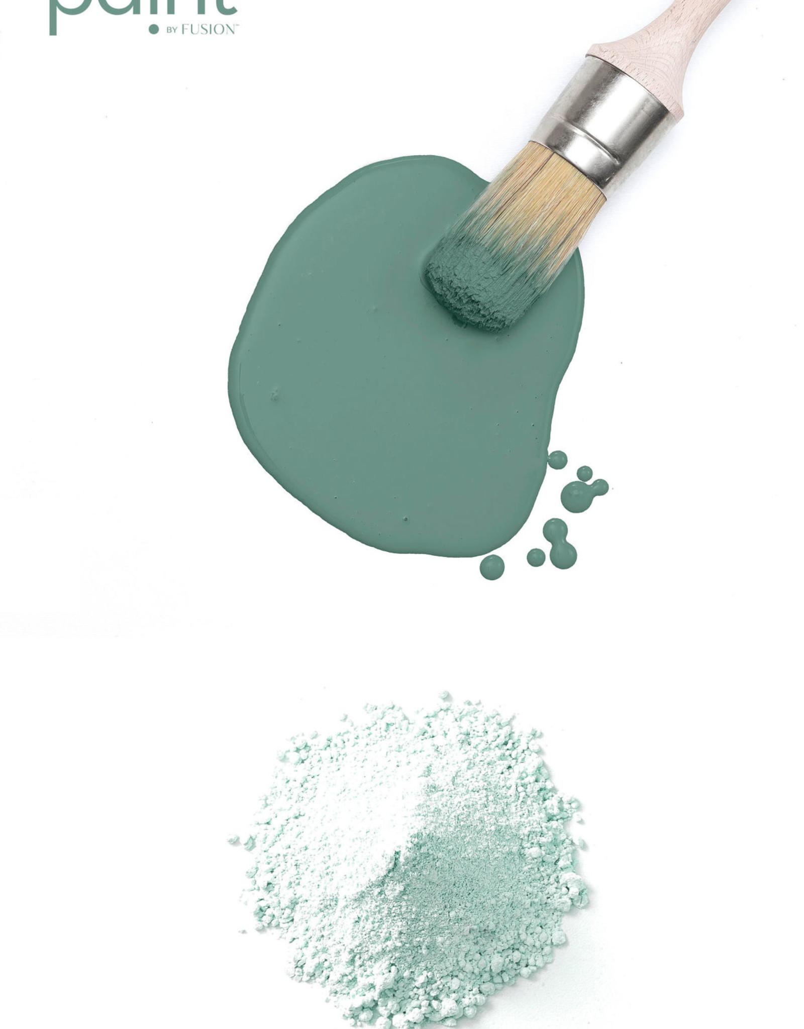 Fusion Mineral Paint Milk Paint 50g Velvet Palm