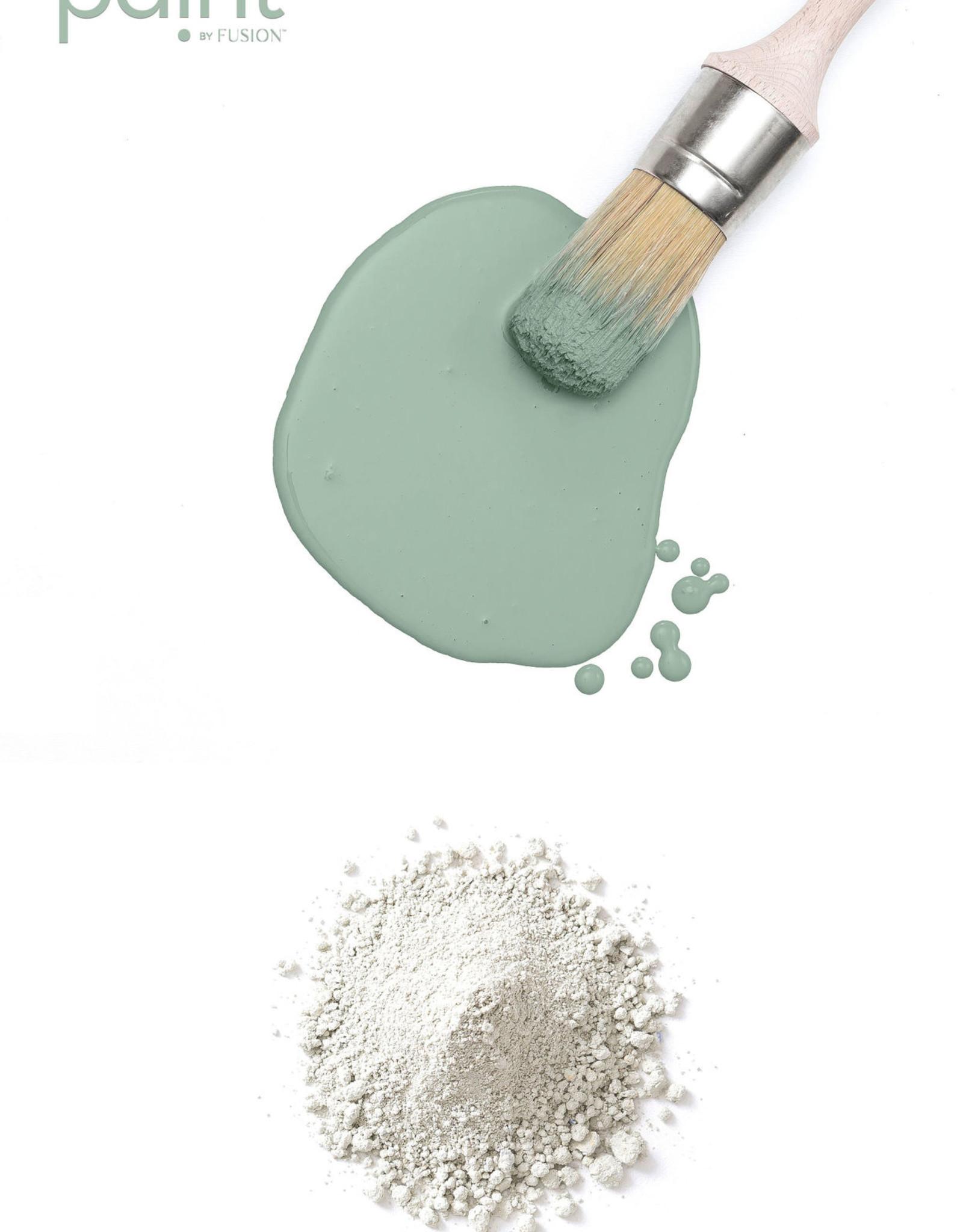 Fusion Mineral Paint Milk Paint 50g Vintage Laurel
