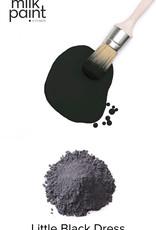 Fusion Mineral Paint Milk Paint 50g Little Black Dress