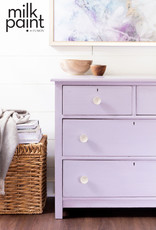 Fusion Mineral Paint Milk Paint 330g Wisteria Row