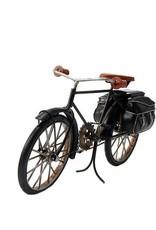 Bicycle - Black