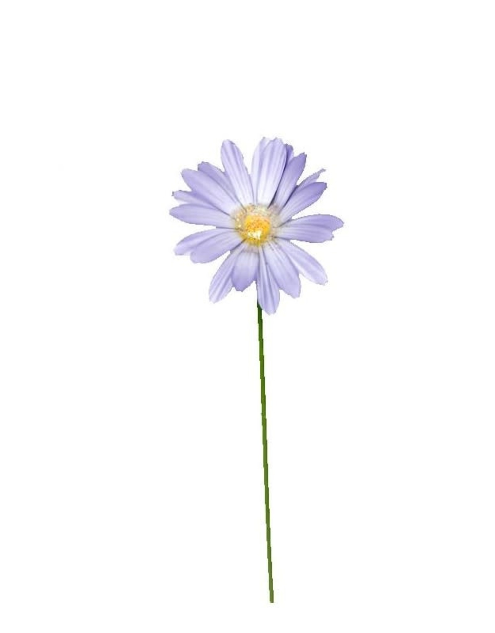 Flower Stake - small