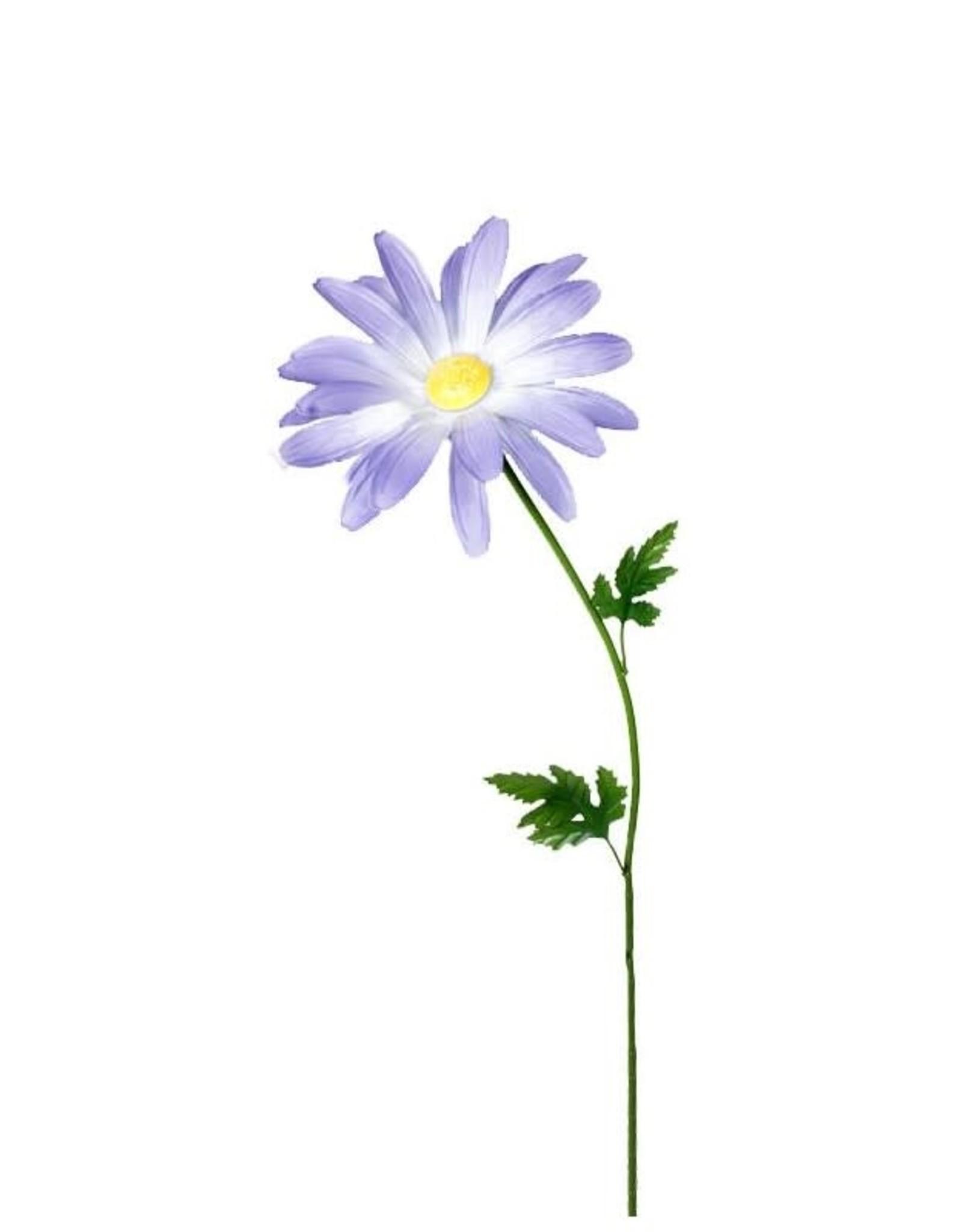 Flower Stake - large