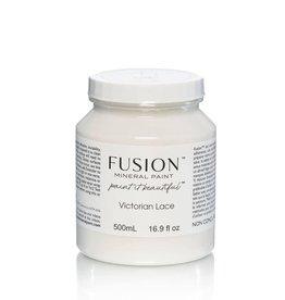 Fusion Mineral Paint Fusion Mineral Paint - Victorian Lace 500ml