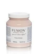 Fusion Mineral Paint Fusion Mineral Paint - Rose Water 500ml