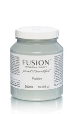 Fusion Mineral Paint Fusion Mineral Paint - Paisley 500ml