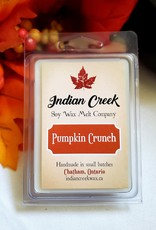Soy Wax Melts - Fall Scents