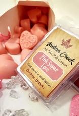 Soy Wax Melts - Bakery & Sweet Treats