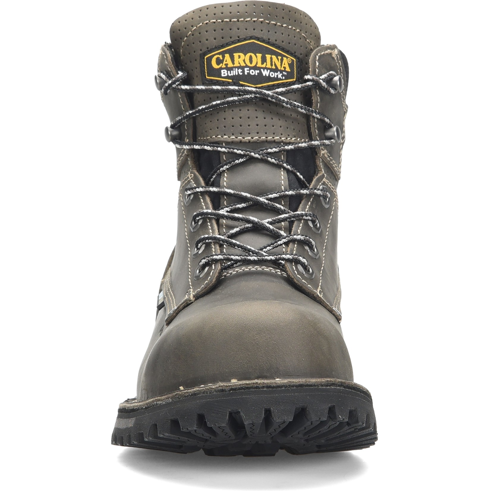 "Carolina Men's Carolina 6"" Soft Toe waterproof Pitstop CA7032"