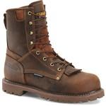 "Carolina Men's Carolina 8"" Composite Toe Waterproof 28 Series CA8528"