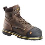 """Carolina Men's Carolina 6"""" Composite Toe Waterproof CA7529"""