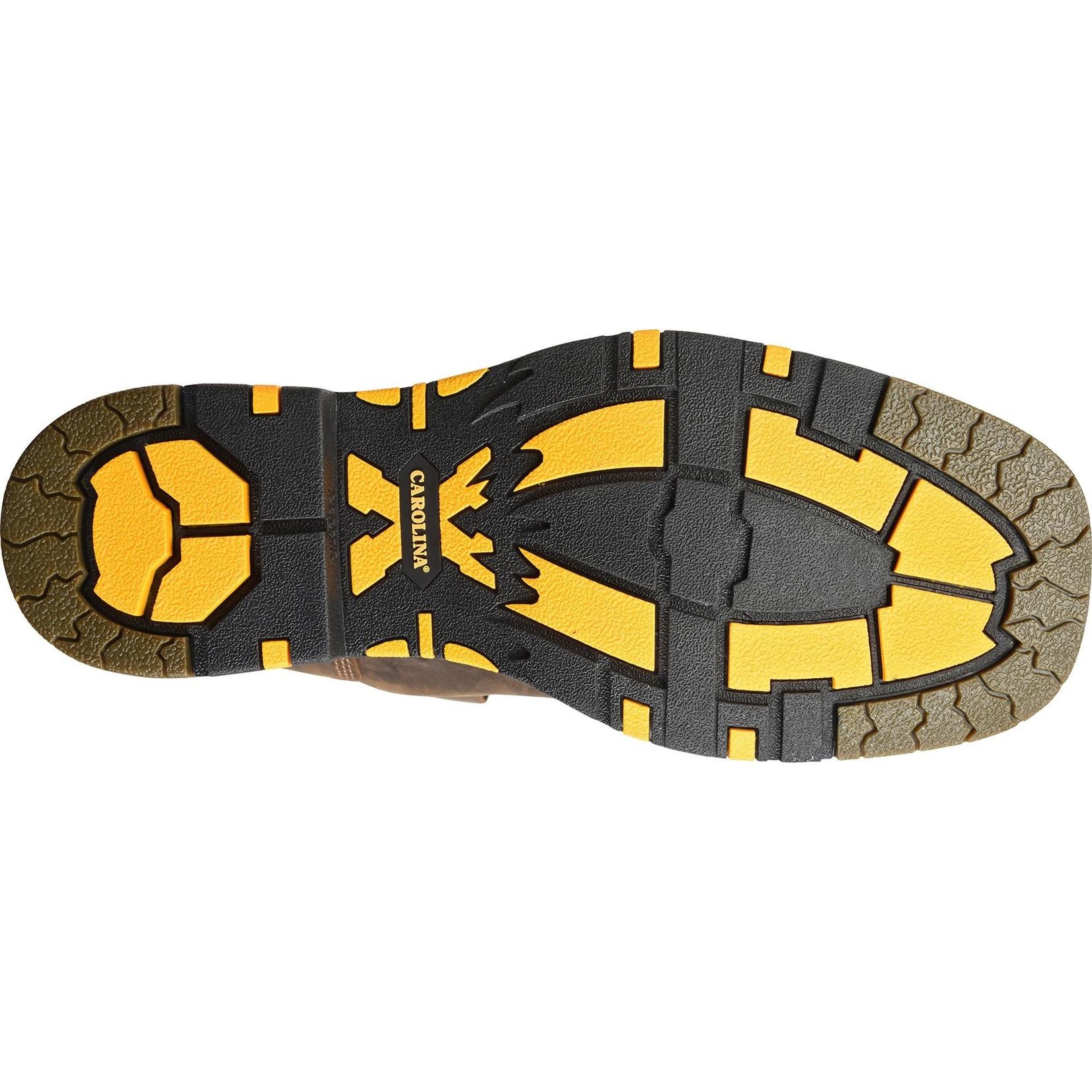 """Carolina Men's Carolina 11"""" Composite Toe Waterproof Actuator CA8535"""