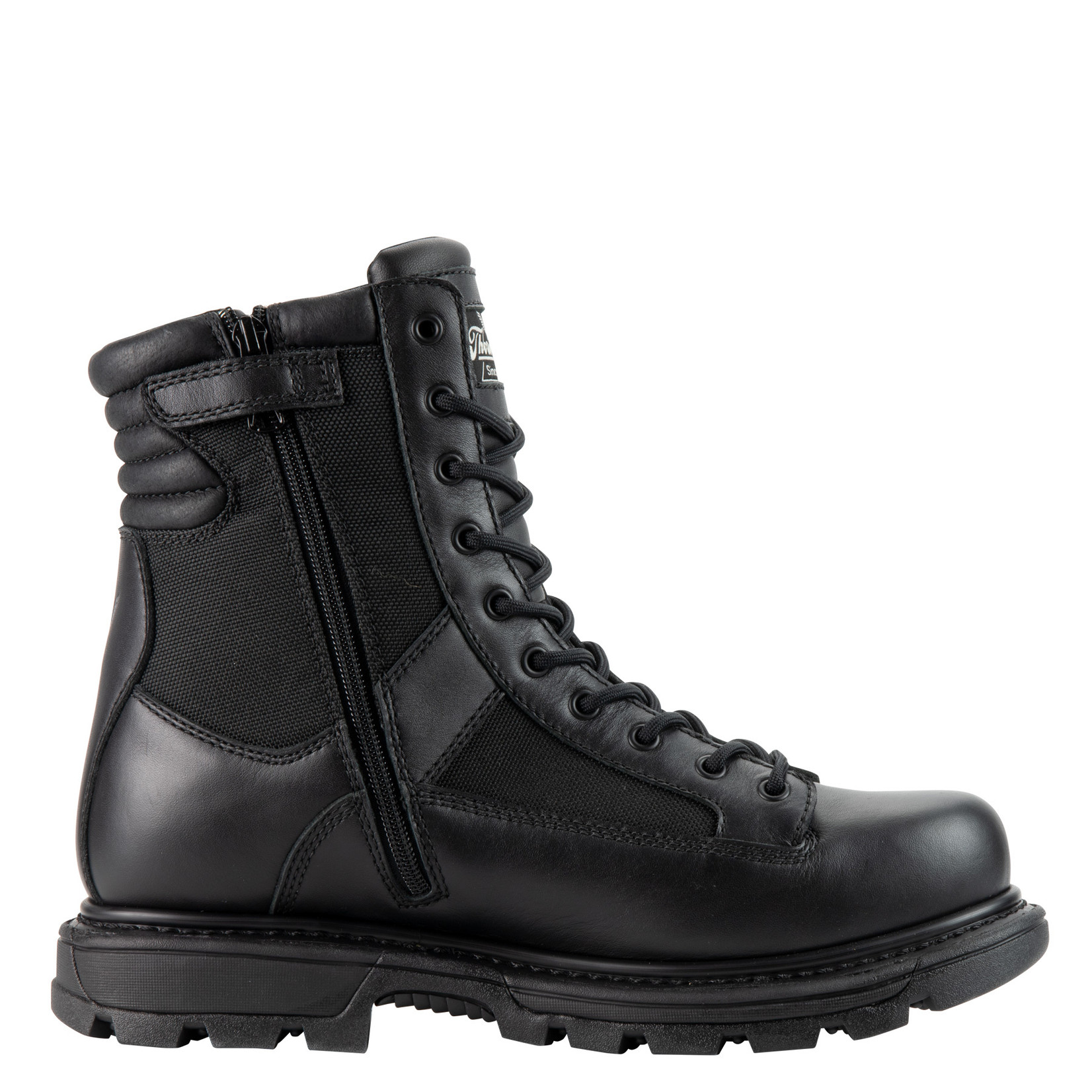 "Thorogood Men's Thorogood 8"" Soft Toe Waterproof Gen-Flex2® 834-7991"