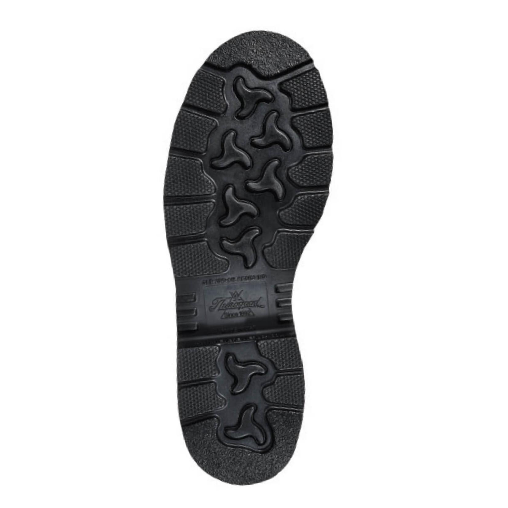 """Thorogood Men's Thorogood 6"""" Steel Toe Waterproof 1957 Series 804-3696"""