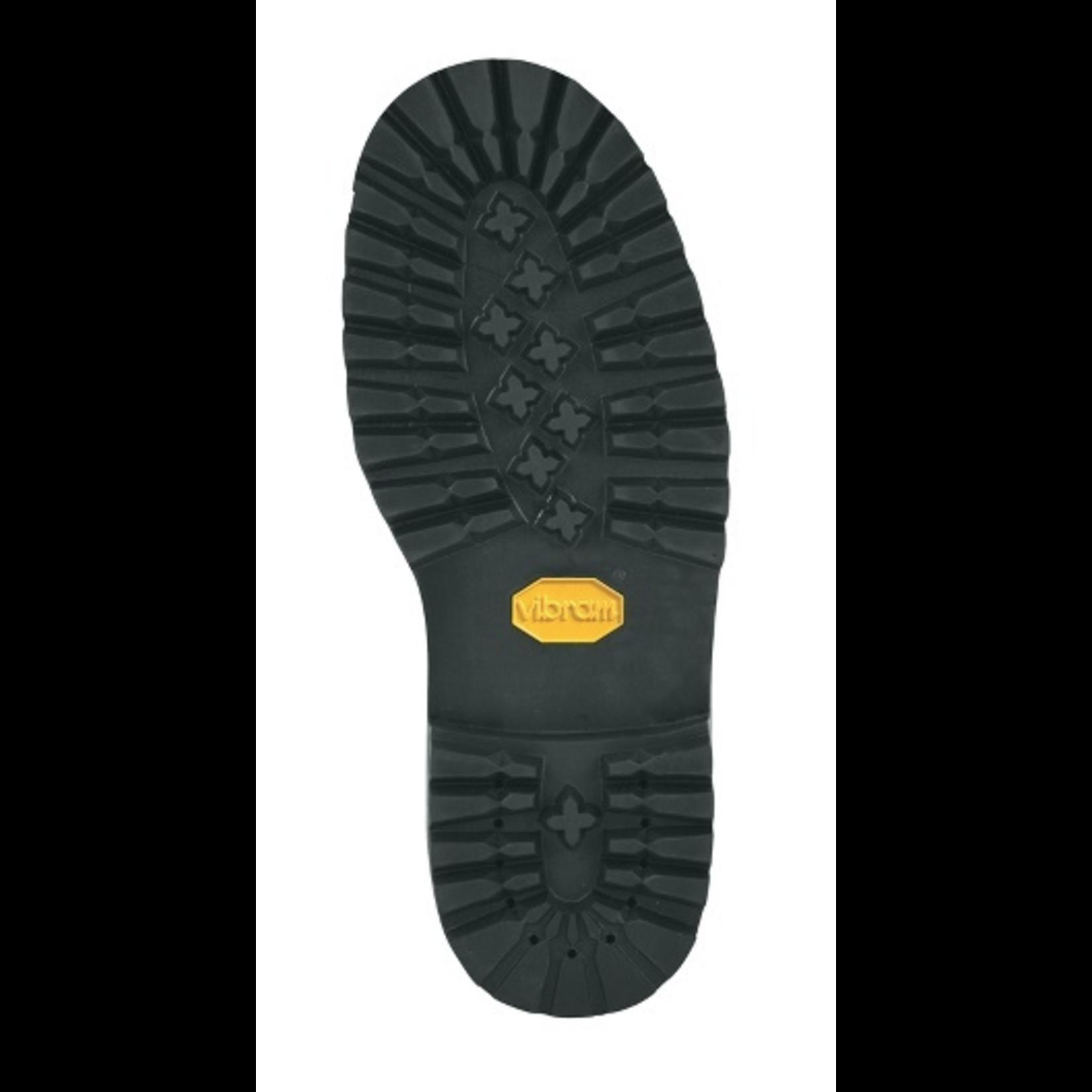 "Chippewa Men's Chippewa 6"" Waterproof Composite Toe Modoc 25217"