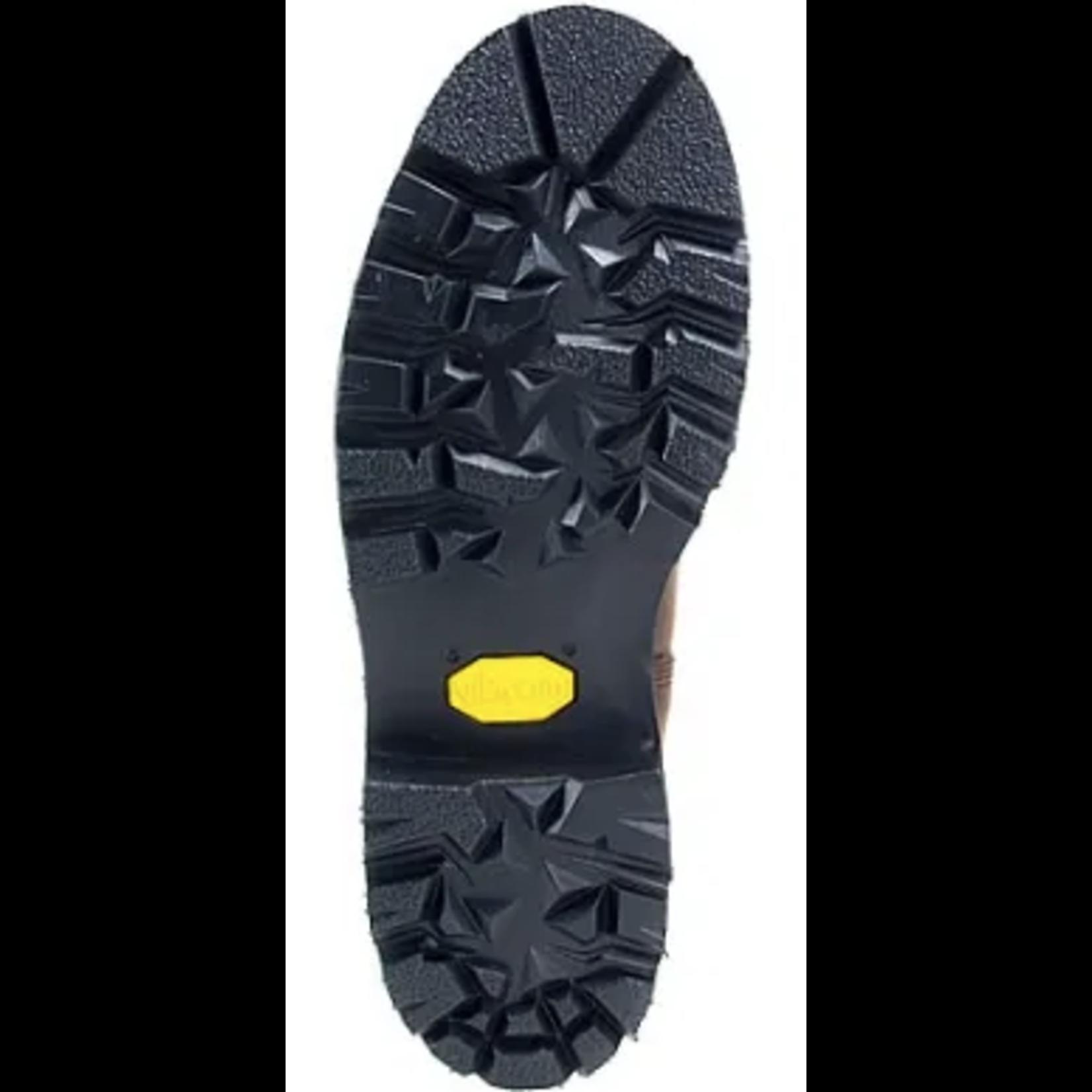 """Chippewa Men's 8"""" Non Safety Toe Waterproof Ryodan 29416"""