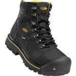 """Keen Men's Keen 6"""" Steel Toe Waterproof Milwaukee 1009173"""