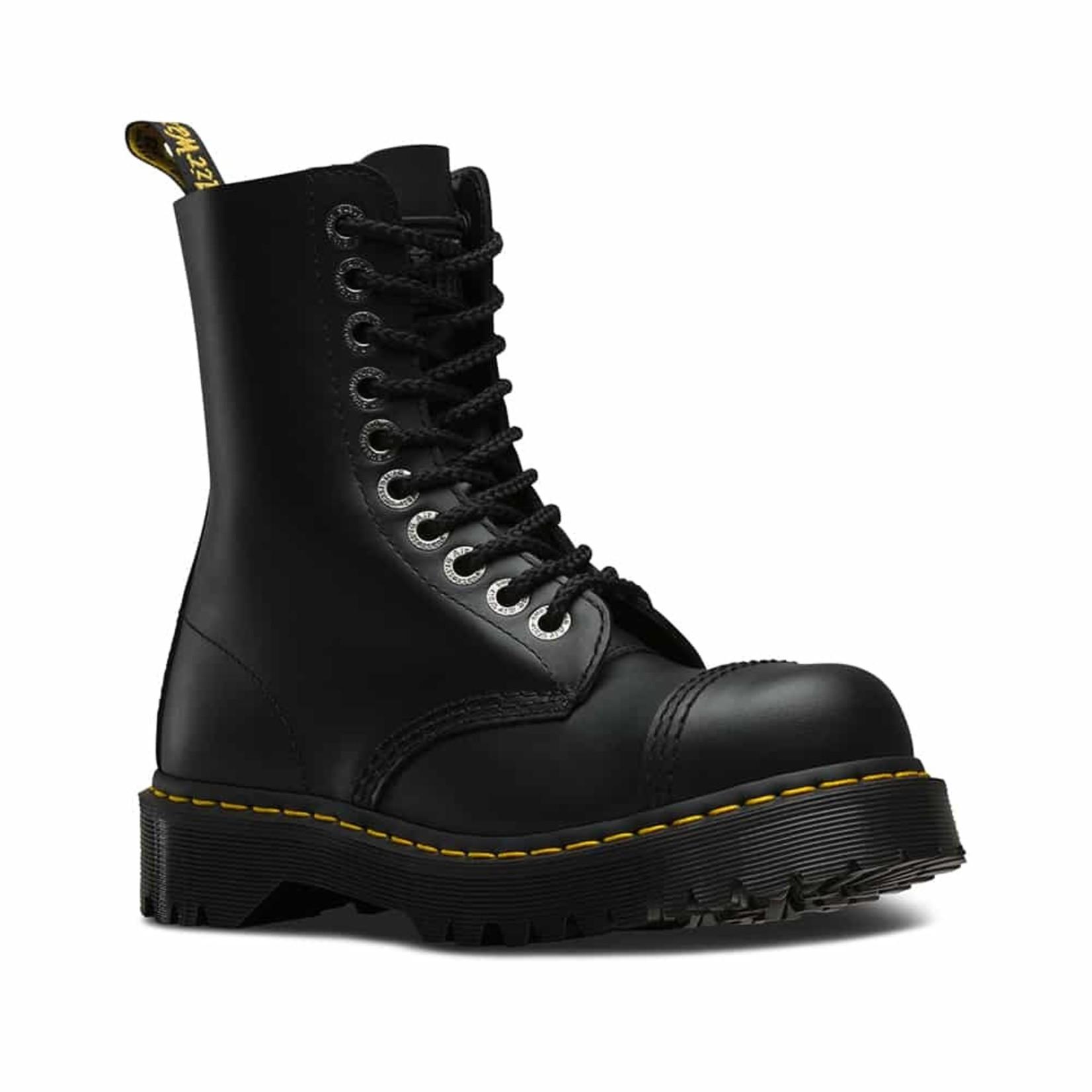 Dr Martens Dr. Martens 8761 BXB Boot Black 10966001