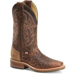 Double H Men's Double H Harshaw DH4645