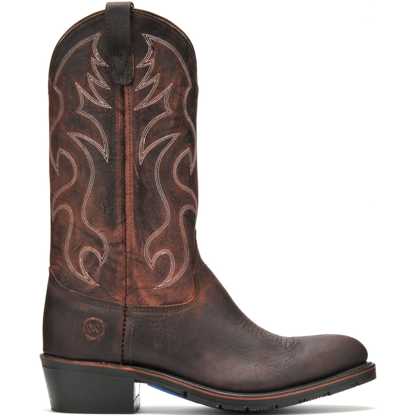 Double H Men's Double H Robert 3282