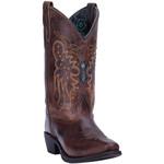 Laredo Women's Laredo Cora Boot 52034
