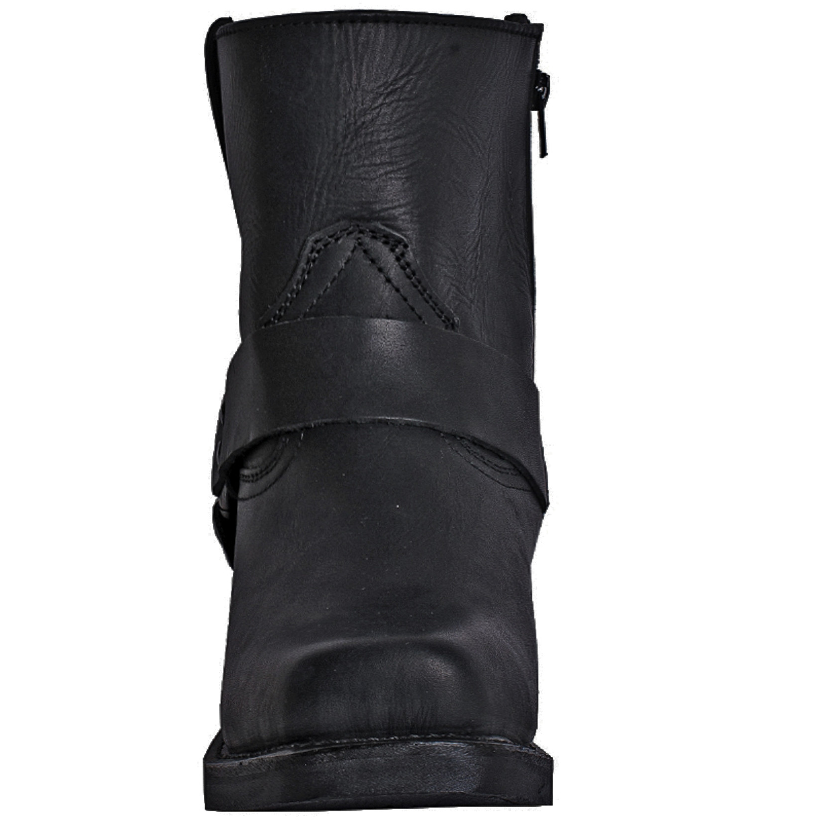 Dingo Men's Dingo Leather Harness Boot DI19090