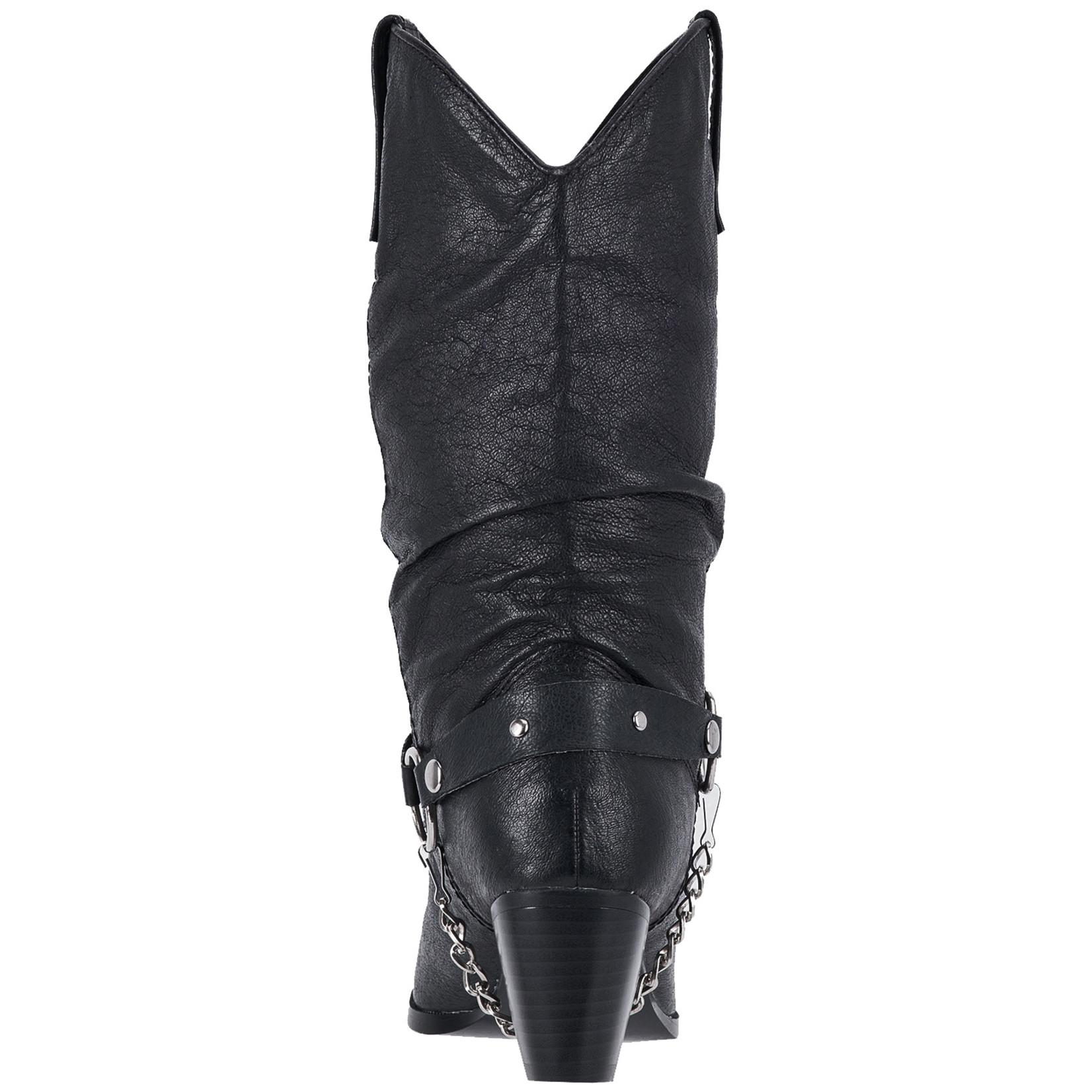 Dingo Women's Dingo Olivia Boot DI522