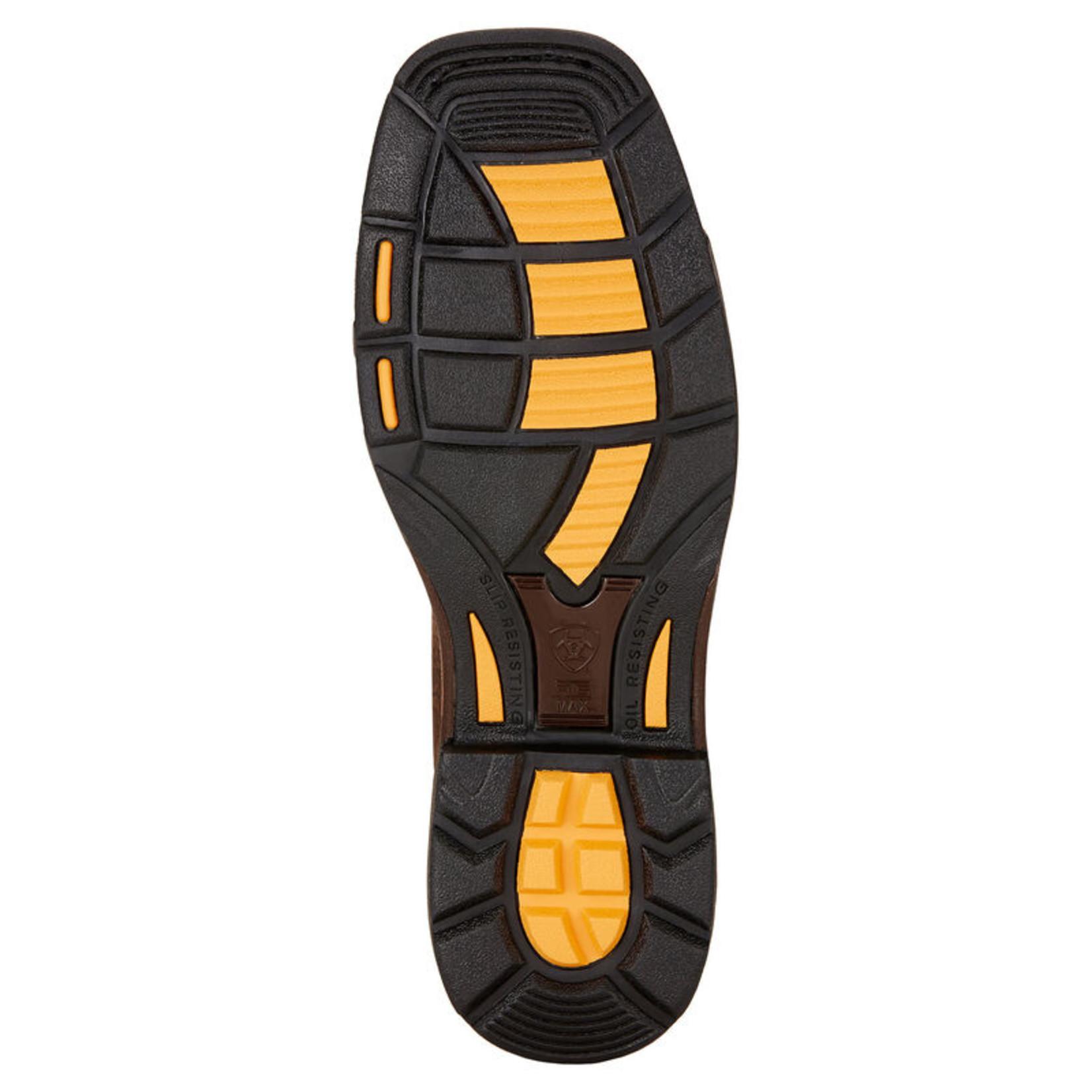 Ariat Men's Ariat WorkHog Waterproof Soft Toe 10017436