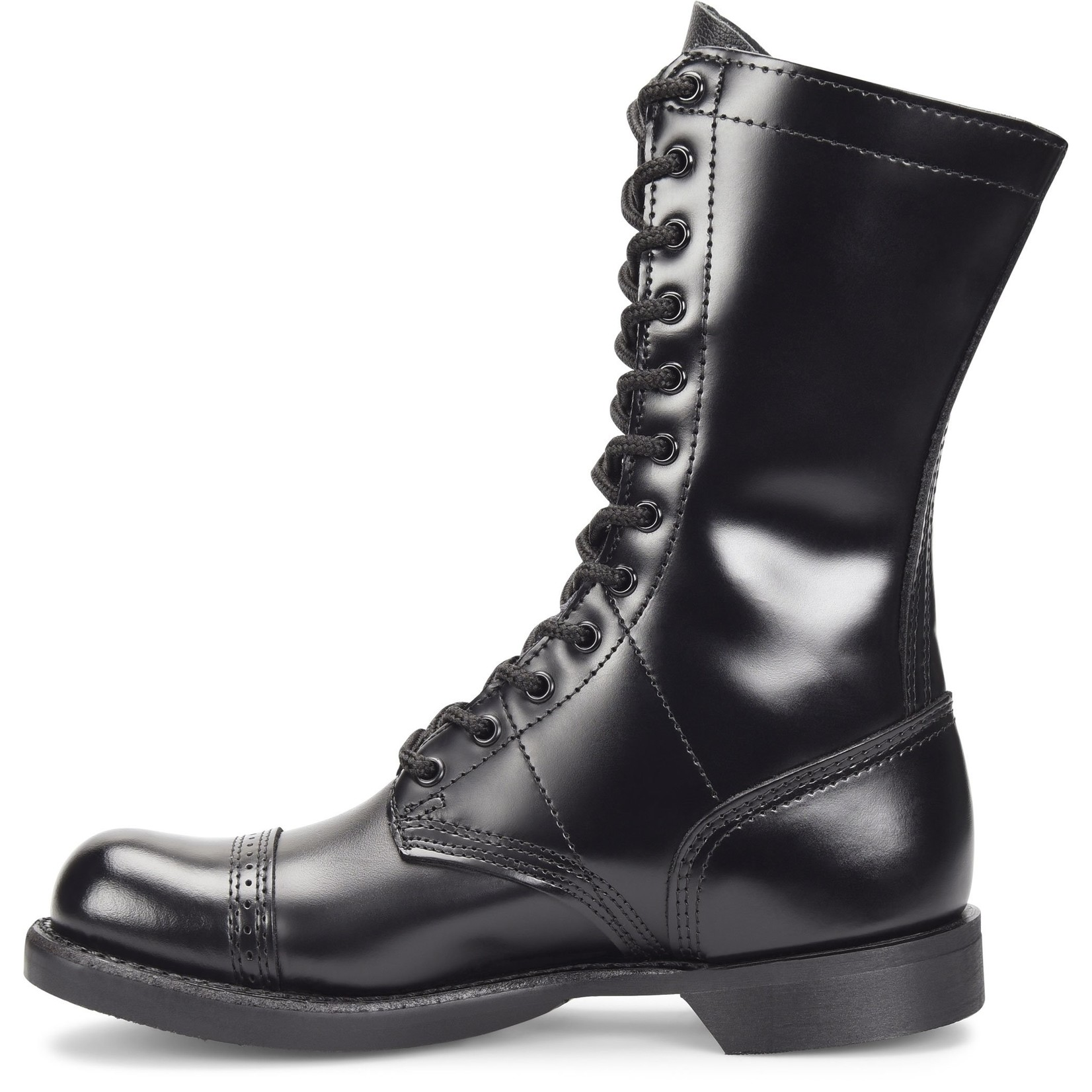 "Corcoran Women's Corcoran 10"" Original Jump Boot 1515"