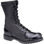 "Corcoran Men's Corcoran 10"" leather field boot 1525"