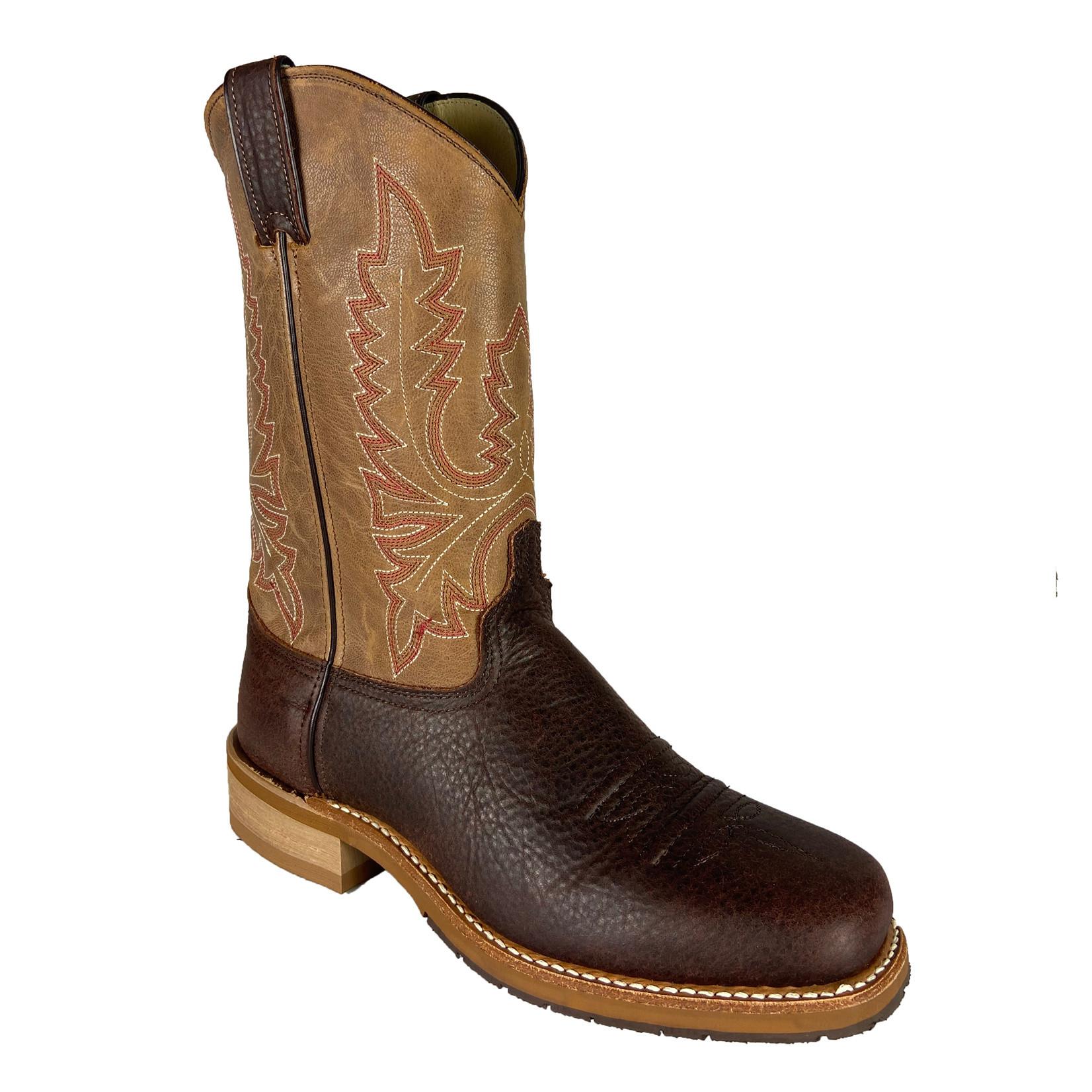 Abilene Men's Abilene Bison 6844