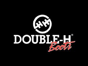 Double H