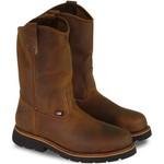 "Thorogood Men's American Heritage 11"" Wellington Steel Toe 804-3310"
